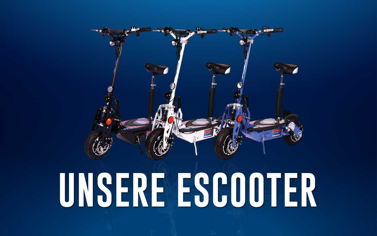 escooter - electric scooter