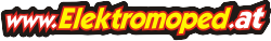 elektromoped.at-Logo