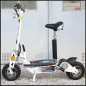 Preview: Freakyscooter Modell EEC-36-500 mit StVO Zulassung