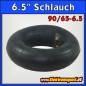 "Mobile Preview: 6.5"" Schlauch 90/65-6.5"