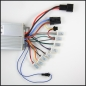Preview: Motor Controller 36V 35A Modell OK10S / 1000W ECO-Turbo