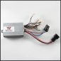 Mobile Preview: Motor Controller mit Softanlauf 48V 1000W Modell OK10S-4