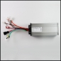 Preview: Controller für 60V 2000W brushless Motor