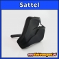 Mobile Preview: Sattel / Sitz Ultra