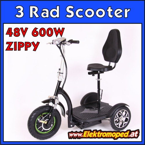 elektro scooter escooter benzin scooter ebike elektro bike. Black Bedroom Furniture Sets. Home Design Ideas