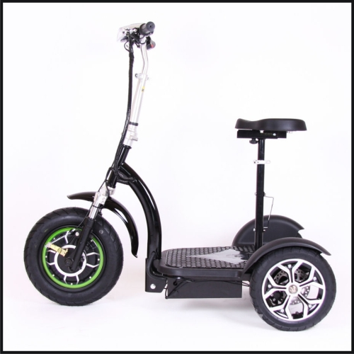 elektro scooter 3 rad 3 rad elektro roller wo finden. Black Bedroom Furniture Sets. Home Design Ideas