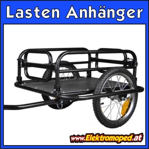 elektro scooter escooter benzin scooter ebike elektro bike. Black Bedroom Furniture Sets. Home Design Ideas