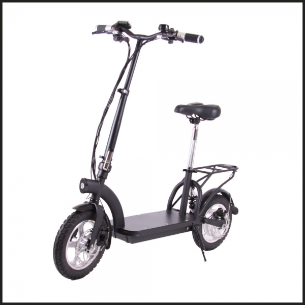 URBAN e1 - e-Scooter
