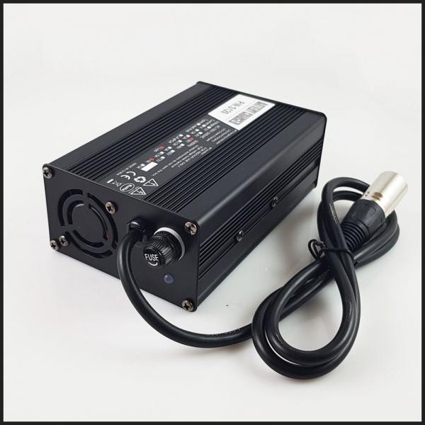 Elektro Scooter, eBikes, Li ion Batterien und mehr 4A