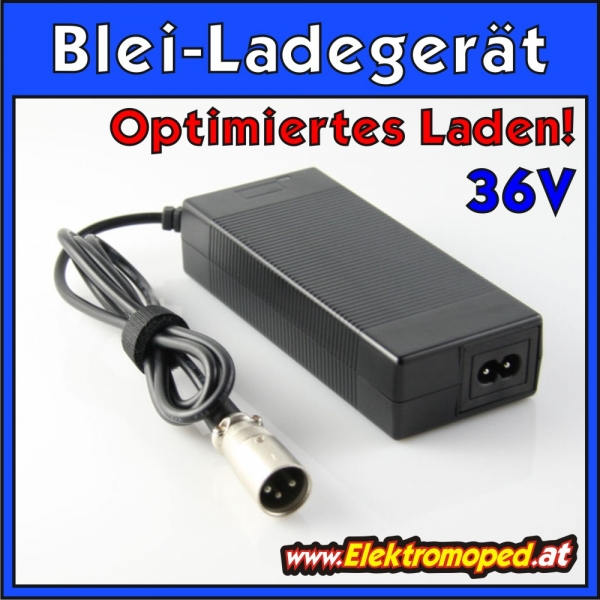 Elektro Scooter, eBikes, Li ion Batterien and more