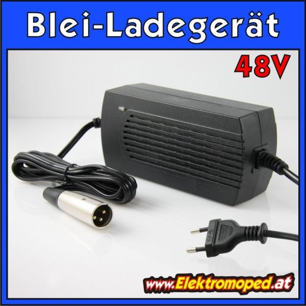 Elektro Scooter, eBikes, Li ion Batterien and more 1,8A