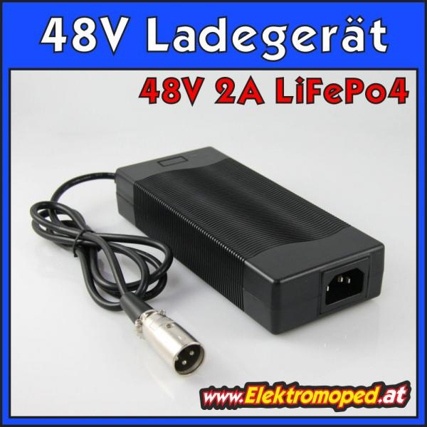 Elektro Scooter, eBikes, Li ion Batterien und mehr 2A