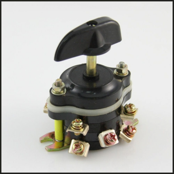 Elektro Scooter, eBikes, Li-ion Batterien and more