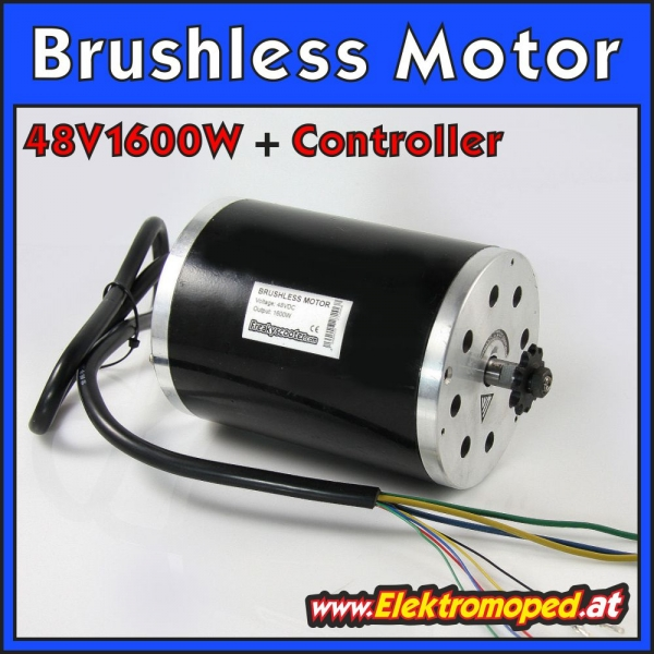 Elektro Scooter Ebikes Li Ion Batterien Und Mehr 48v